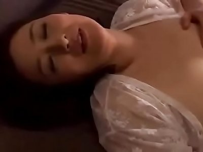 Fuck japanese mature part 2