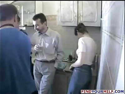 Made in Russia vol23 amateur porn filming