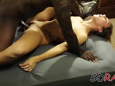 SDRAW WIFE SHAREING BBC